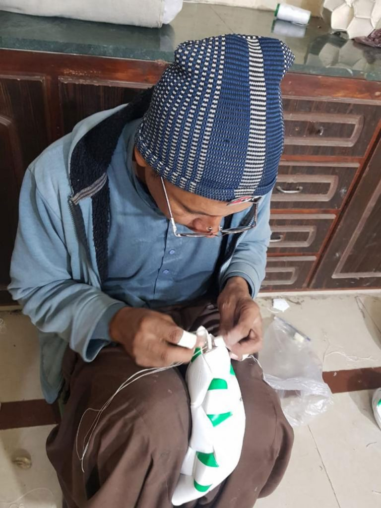 HAND-SEWING1